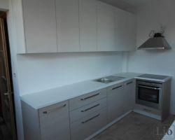 Virtuvės baldai 99921