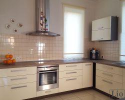 Virtuvės baldai 662