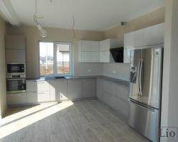 Virtuvės baldai 811