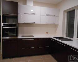 Virtuvės baldai 829
