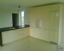 Virtuvės baldai 706