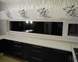 Virtuvės baldai 918