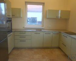 Virtuvės baldai 843
