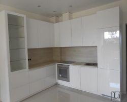 Virtuvės baldai 809