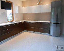 Virtuvės baldai 9992