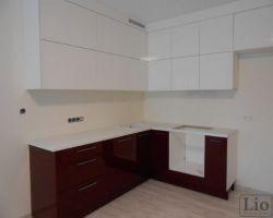 Virtuvės baldai 822
