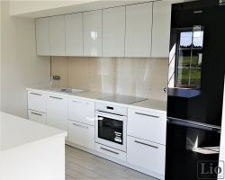 Virtuvės baldai 466