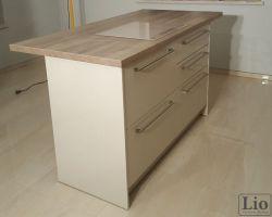 Virtuvės baldai 532