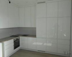 Virtuvės baldai 814