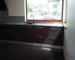 Virtuvės baldai 99929
