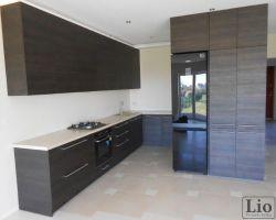 Virtuvės baldai 99922