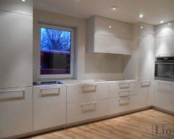 Virtuvės baldai 861