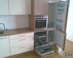 Virtuvės baldai 992