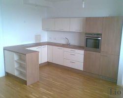 Virtuvės baldai 991