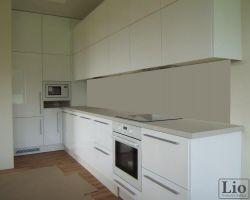 Virtuvės baldai 709