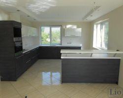 Virtuvės baldai 790
