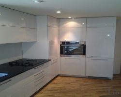 Virtuvės baldai 864