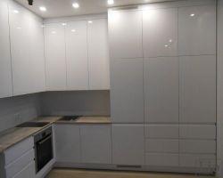 Virtuvės baldai 816