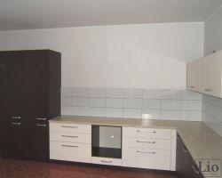 Virtuvės baldai 990