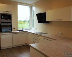 Virtuvės baldai 581
