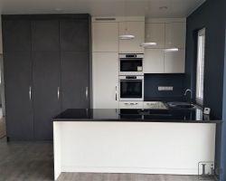 Virtuvės baldai 453