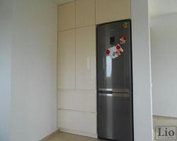 Virtuvės baldai 902