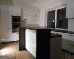 Virtuvės baldai 883