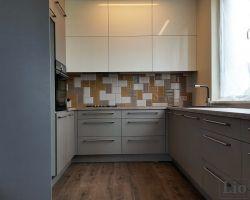 Virtuvės baldai 590