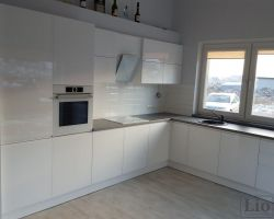 Virtuvės baldai 673