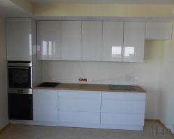 Virtuvės baldai 798