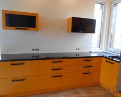 Virtuvės baldai 831