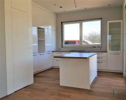 Virtuvės baldai 505