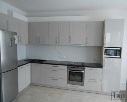 Virtuvės baldai 909