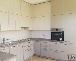 Virtuvės baldai 476