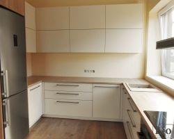 Virtuvės baldai 694