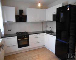 Virtuvės baldai 920
