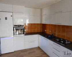 Virtuvės baldai 856