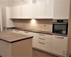 Virtuvės baldai 515