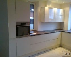 Virtuvės baldai 968