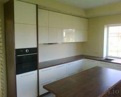 Virtuvės baldai 971
