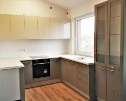 Virtuvės baldai 480