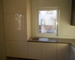 Virtuvės baldai 882