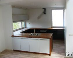 Virtuvės baldai 982