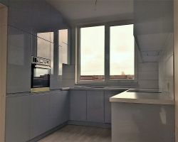 Virtuvės baldai 535