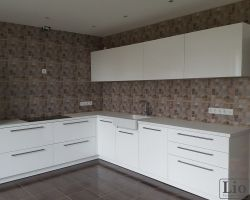 Virtuvės baldai 686