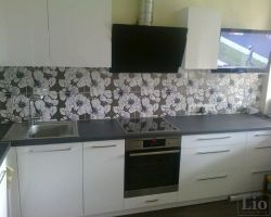 Virtuvės baldai 929