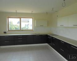 Virtuvės baldai 841