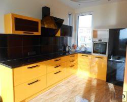 Virtuvės baldai 832