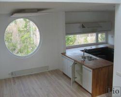 Virtuvės baldai 983