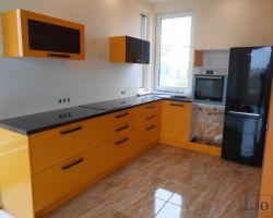 Virtuvės baldai 830